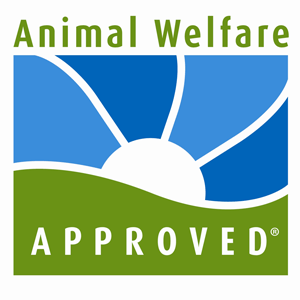 AWA Approved