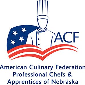 American Chef